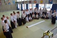 Aalborg Aikido Seminar