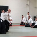 Aalborg Aikido seminar 2014 - 49