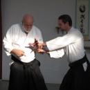 Aalborg Aikido seminar 2016 - 04