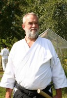 Lasse Andersson