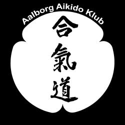 Aalborg Aikido Klub